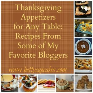 Thanksgiving-Appetizers[1]