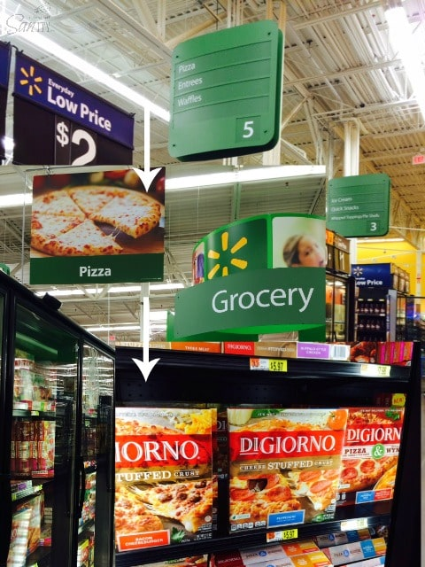 Pizza Kabobs Walmart