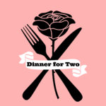 Dinner for Two square