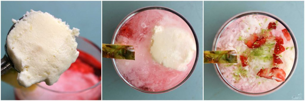 Tropical-Italian-Cream-Soda-pin (2)