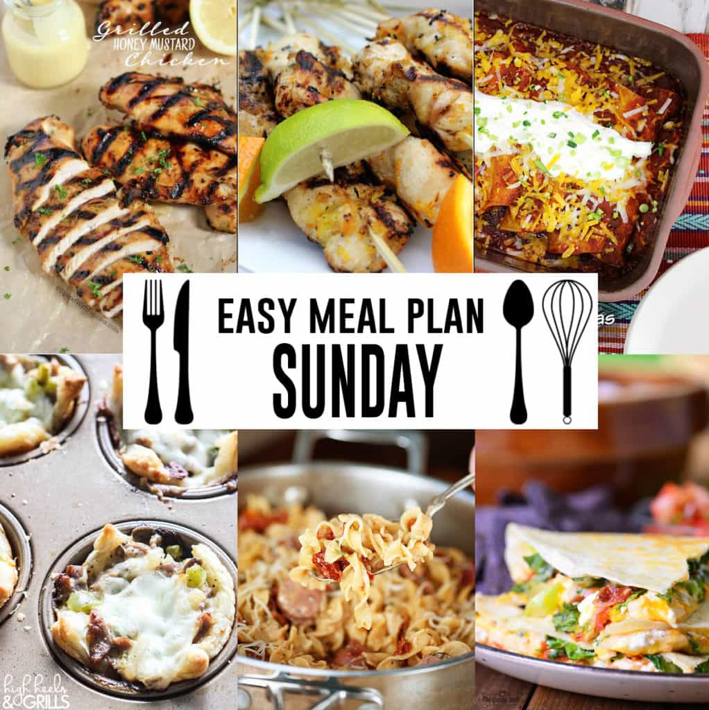 Easy_Meal_Plan_Sunday_5