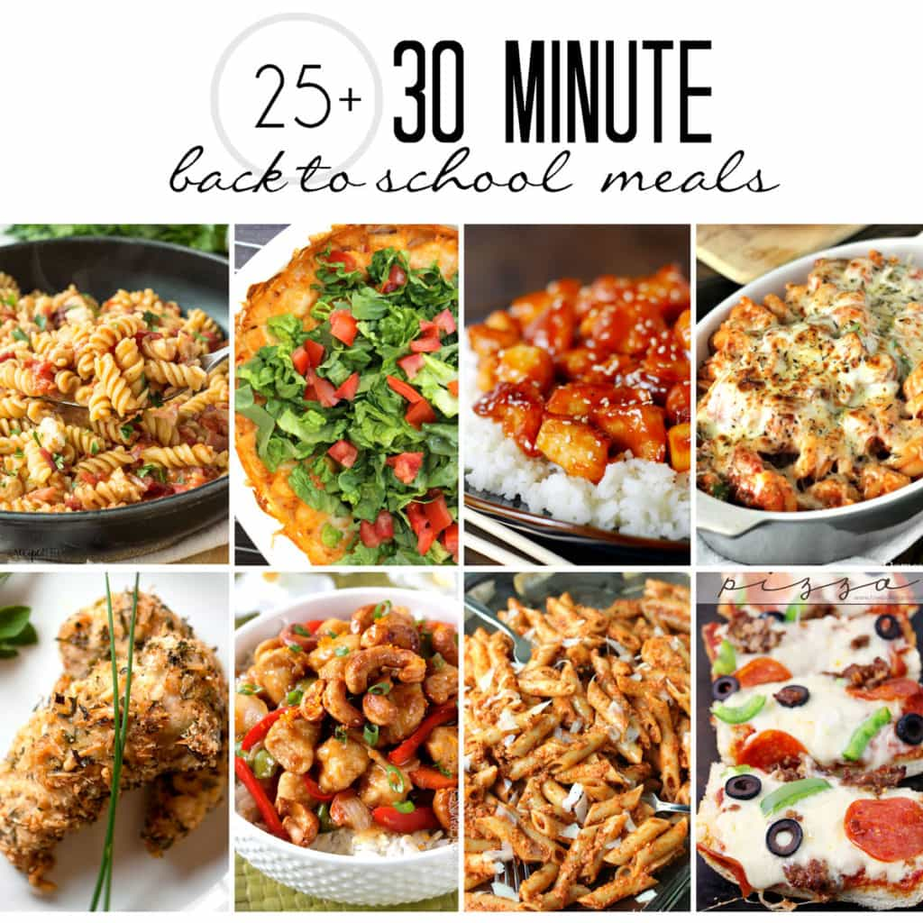 30-Minute-Meals---FB---IG-V3
