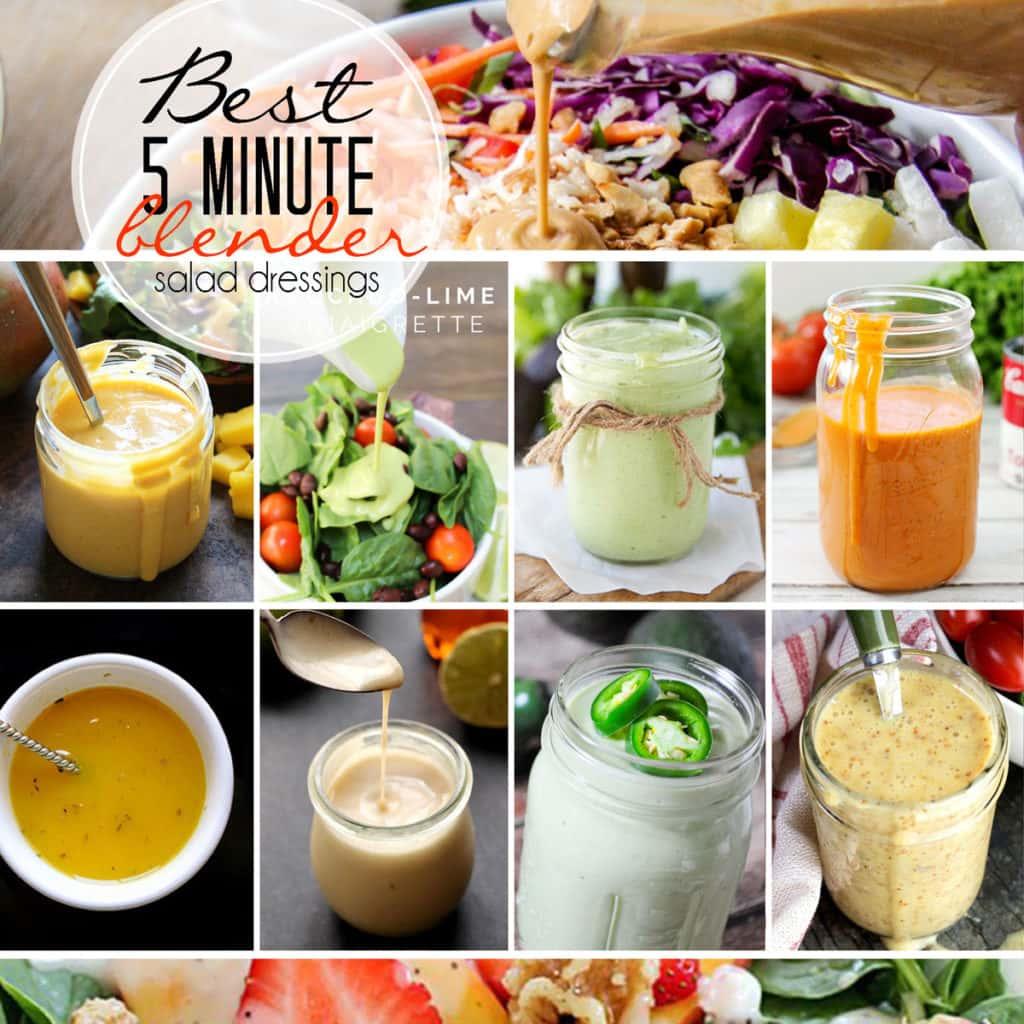 5-Minute-Blender-Salad-Dressings--IG-FB