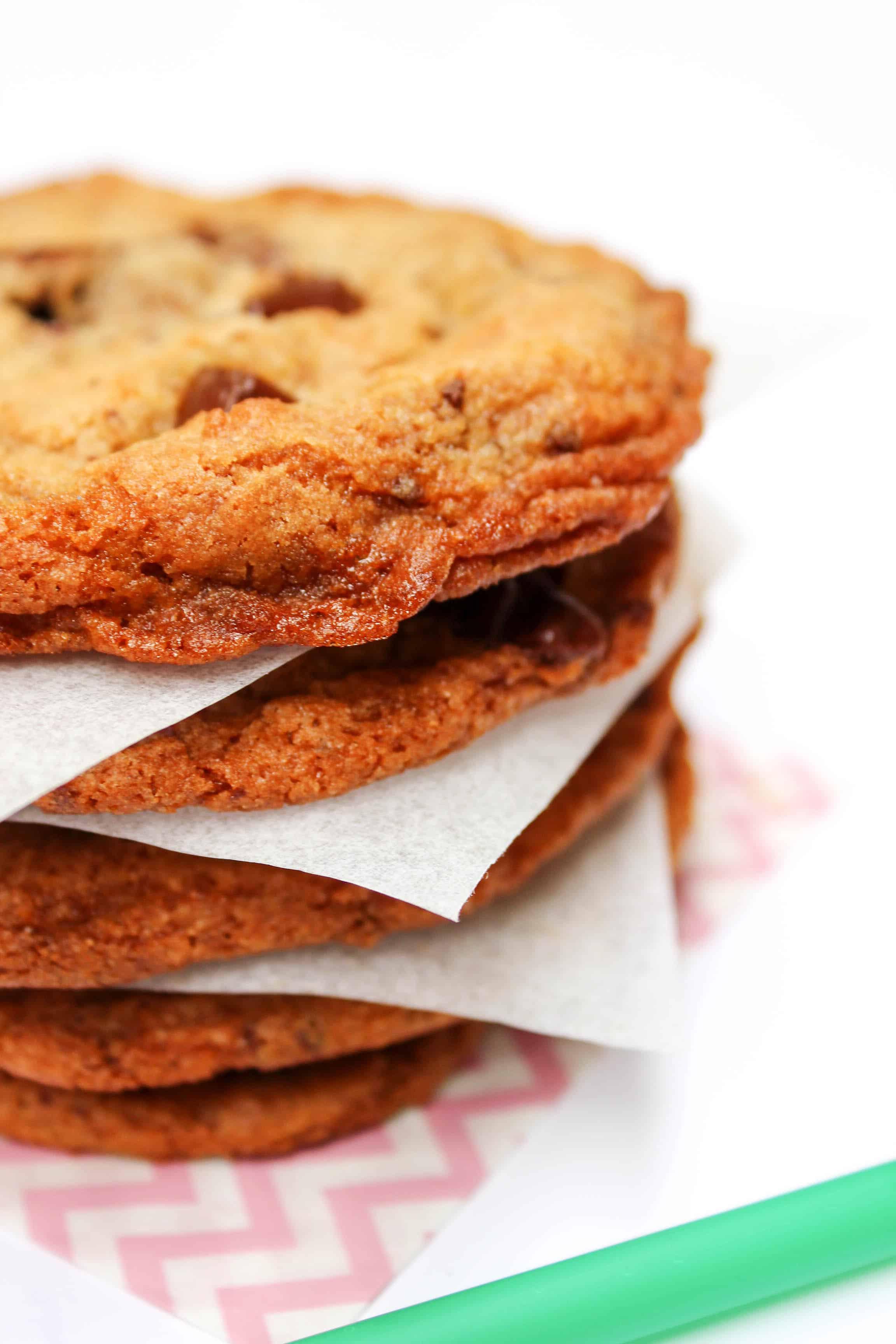 Starbucks Copycat Recipes Cakes And Cookies
