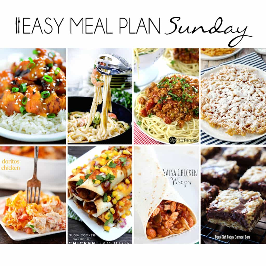 Meal-Plan----IG-FB-7
