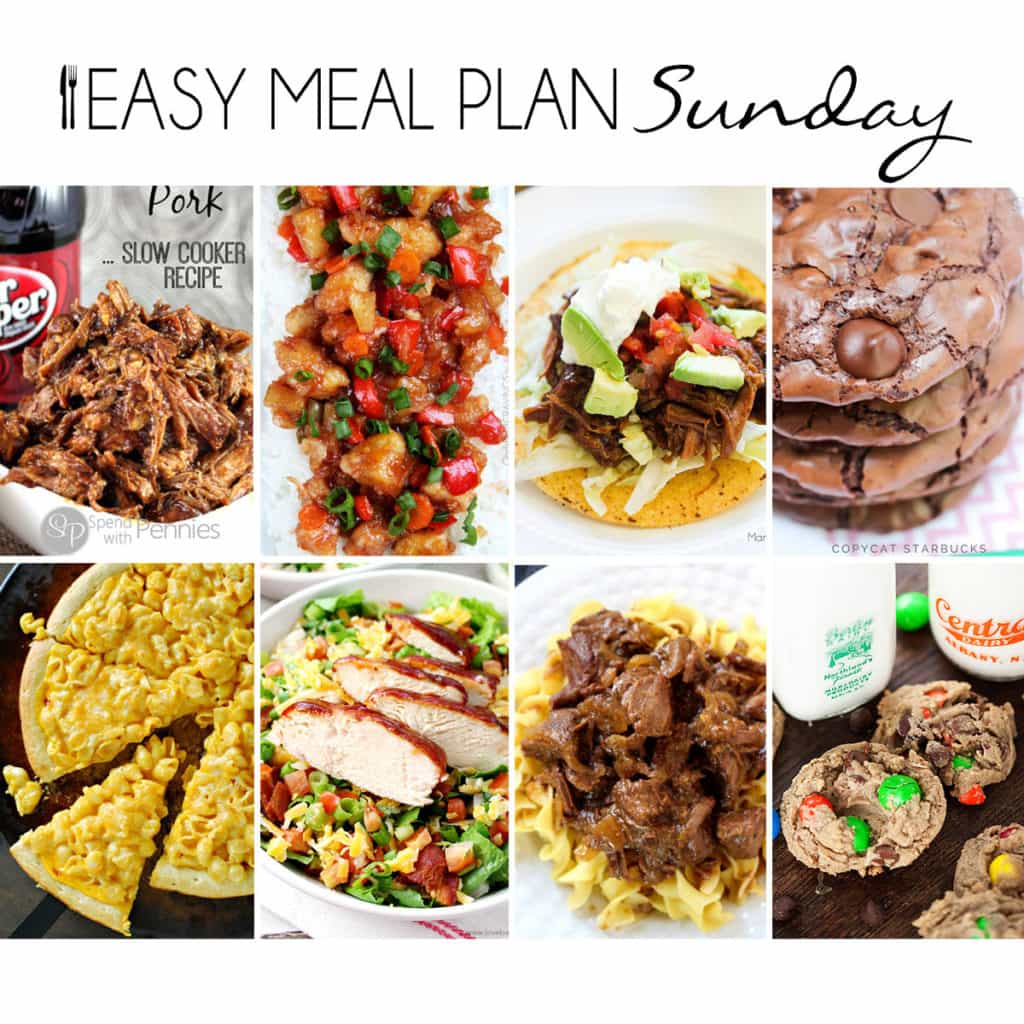 Meal-Plan----IG-FB-8