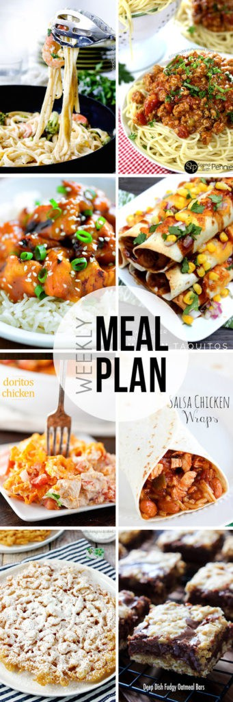 Meal-Plan---Pinterest-7