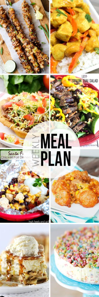 Meal-Plan---Pinterest-NEW