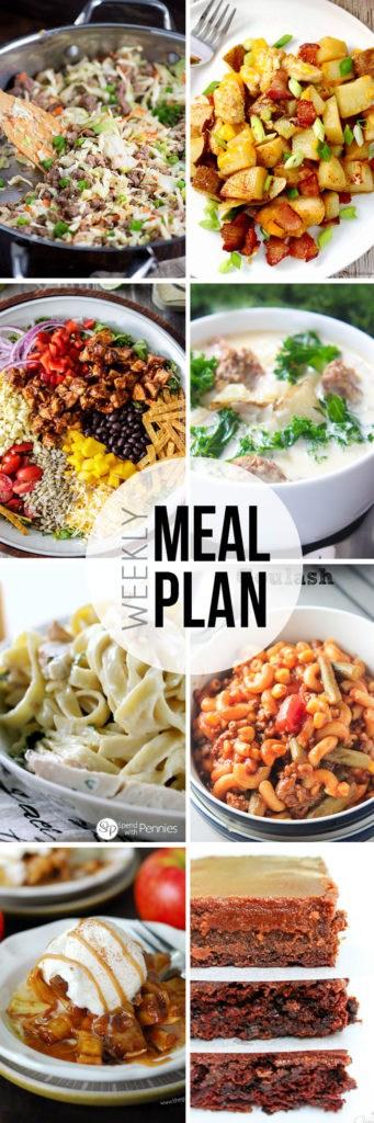 Meal-Plan---Pinterest-12