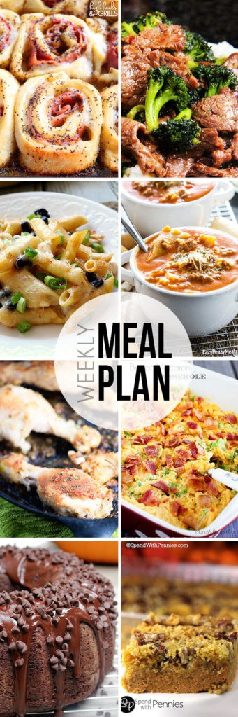 Meal-Plan---Pinterest-16