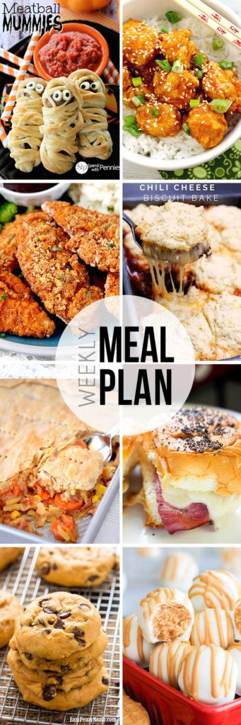 Meal-Plan---Pinterest-17