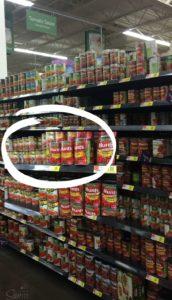 Quinoa Tortilla Soup Walmart