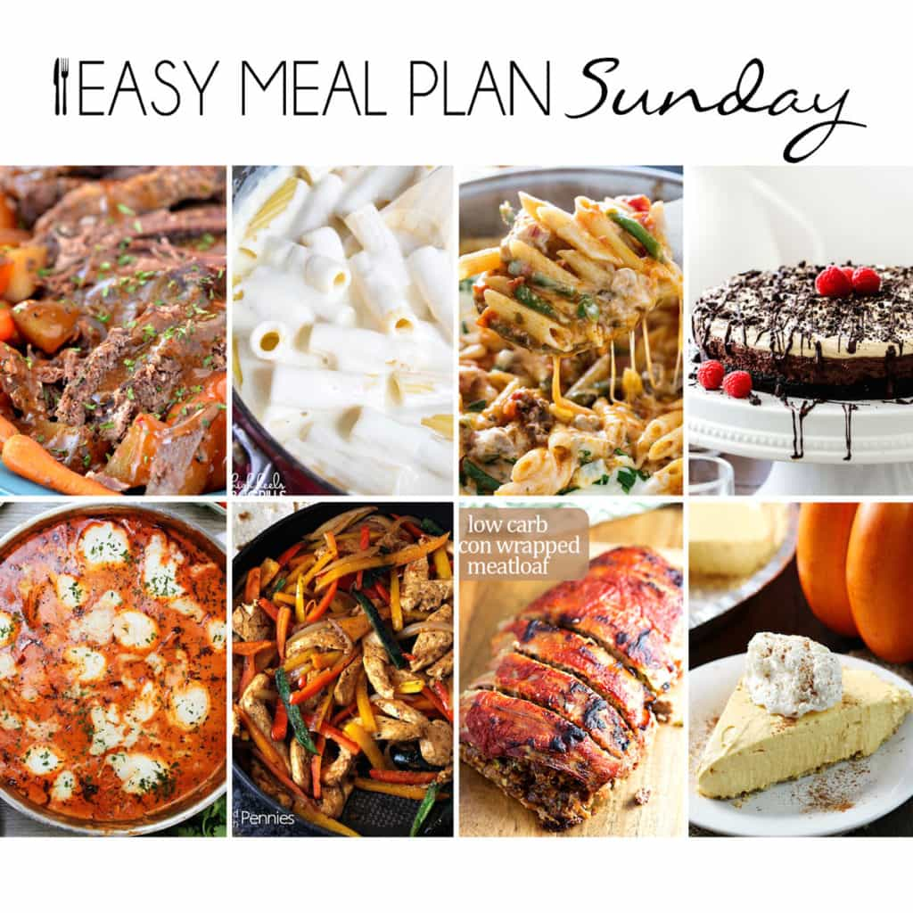 Meal-Plan----IG-FB-20