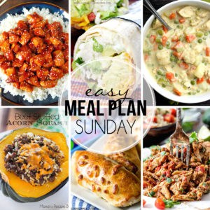 Meal-Plan----IG-FB-23