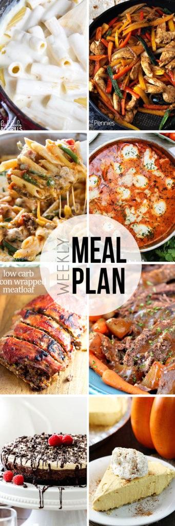 Meal-Plan---Pinterest-20