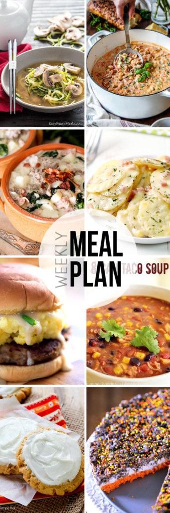 Meal-Plan---Pinterest-21