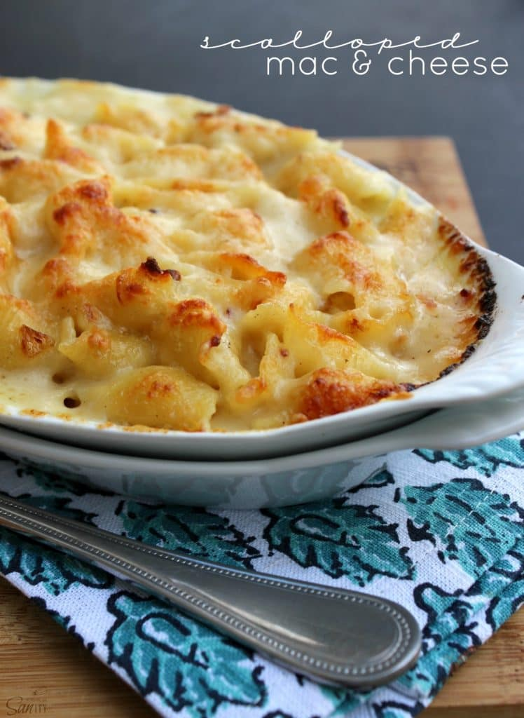 Scalloped-Mac-Cheese-pin