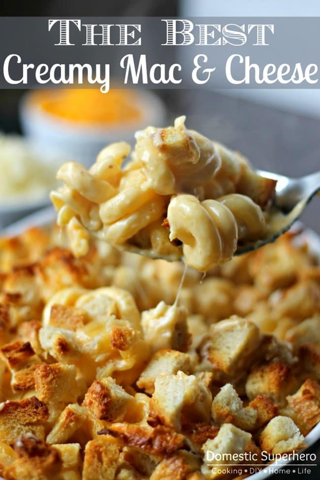 The-Best-Creamy-Mac-Cheese_thumb