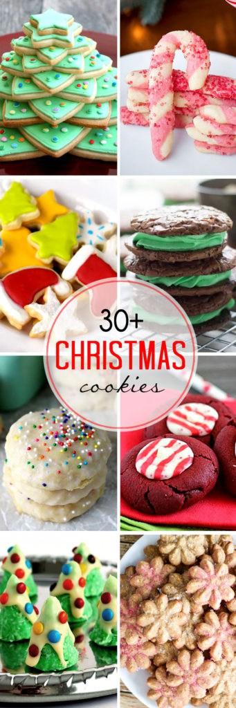 Christmas-Cookies-pinterest
