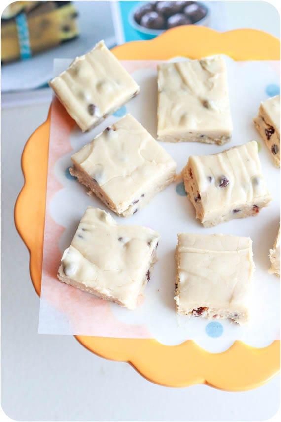 Cookie-Dough-Fudge