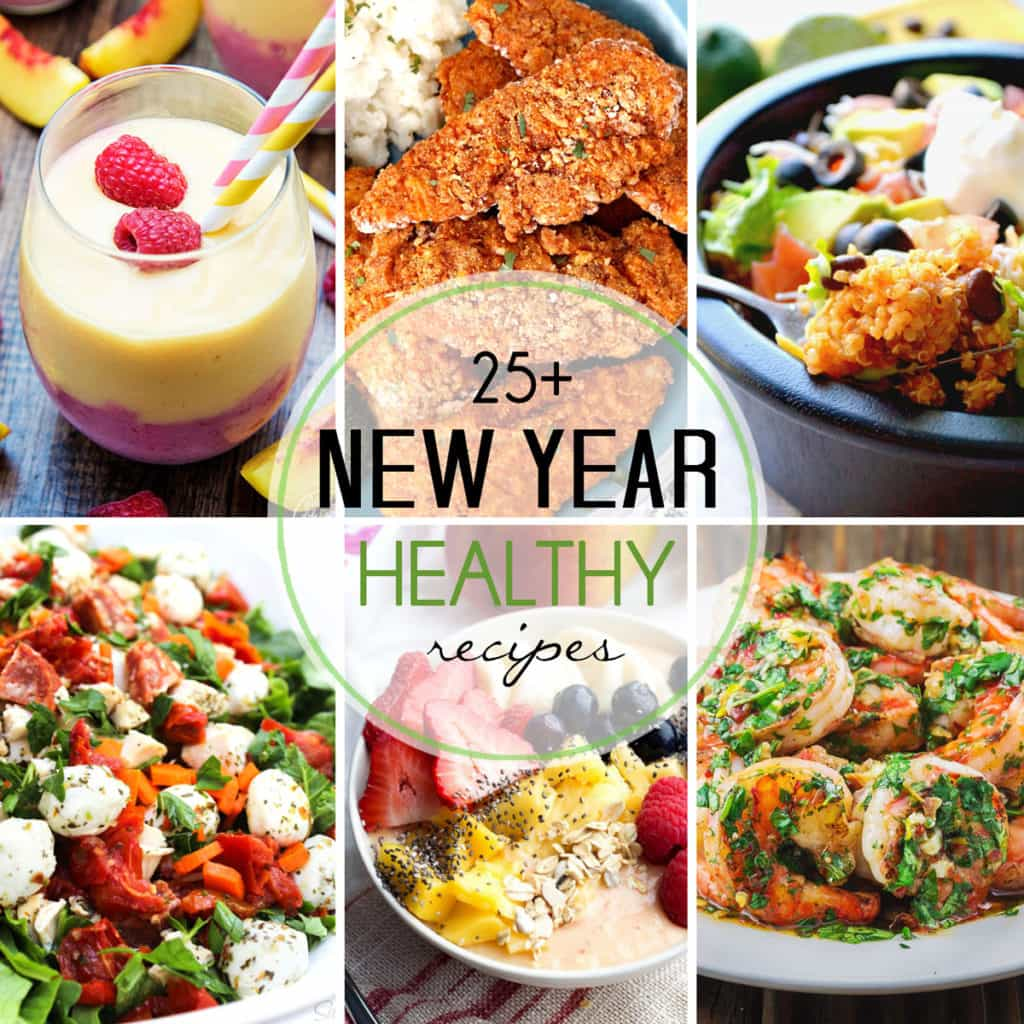 New-Year---FB---IG