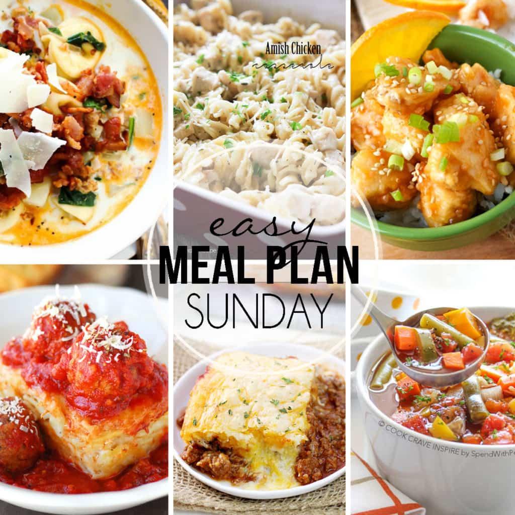 Meal-Plan----IG-FB-29