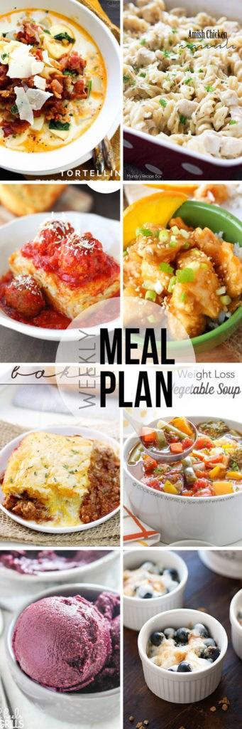 Meal-Plan---Pinterest-29