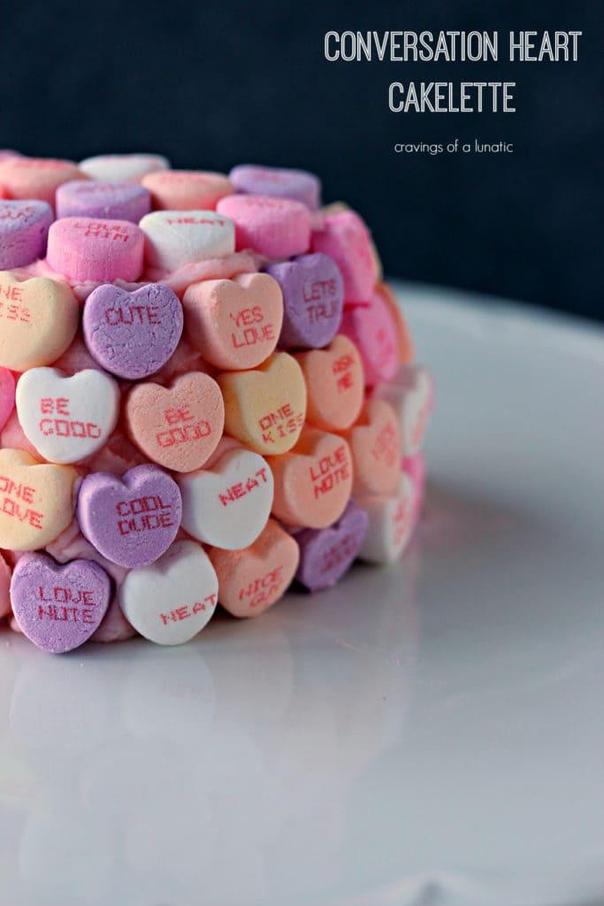 Valentines-Day-Conversation-Heart-Cakelettes-6