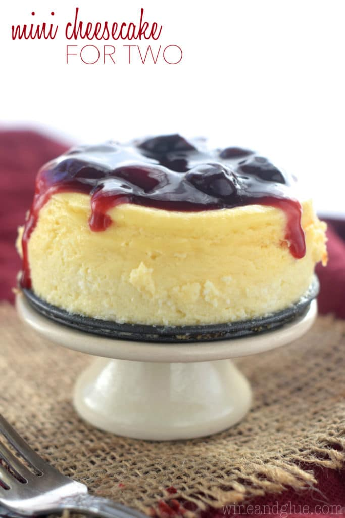 mini_cheesecake