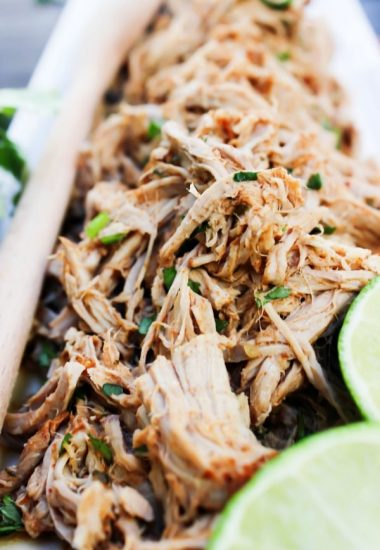 50 of the Best Slow Cooker Meals