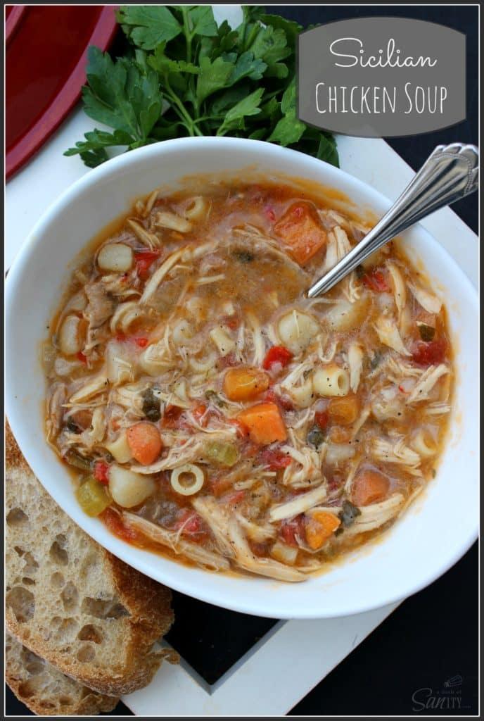 sicilian-chicken-sou