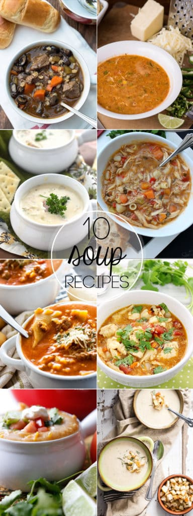 10-soup-recipes-pinterest