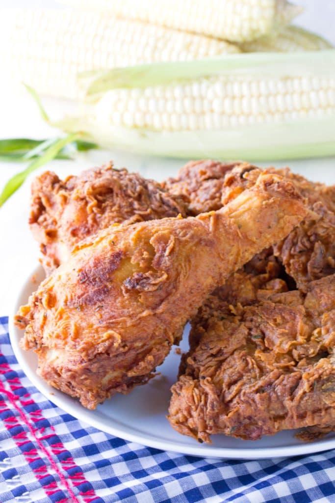 Cajun-Fried-Chicken-1-2848x4272