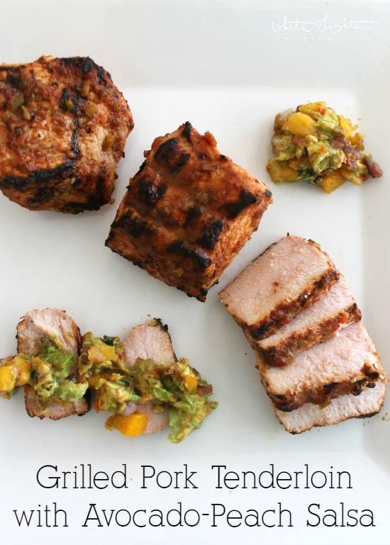 Grilled-Pork-Tenderloin-with-Avocado-Peach-Salsa-HERO