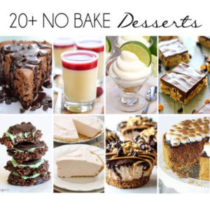 No-Bake-Desserts-collage-FB-IG-600x600