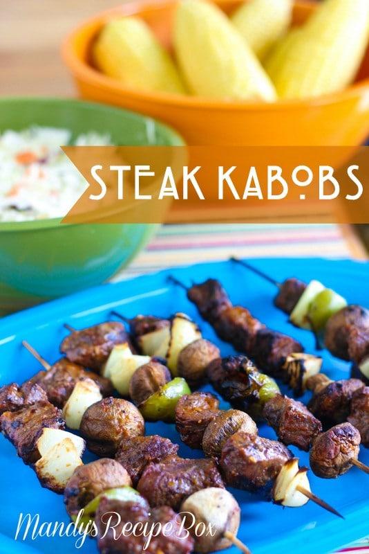 Steak-Kabobs-0011