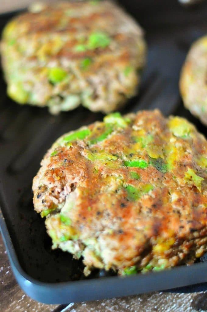 Turkey-Avocado-Burgers-Vertical