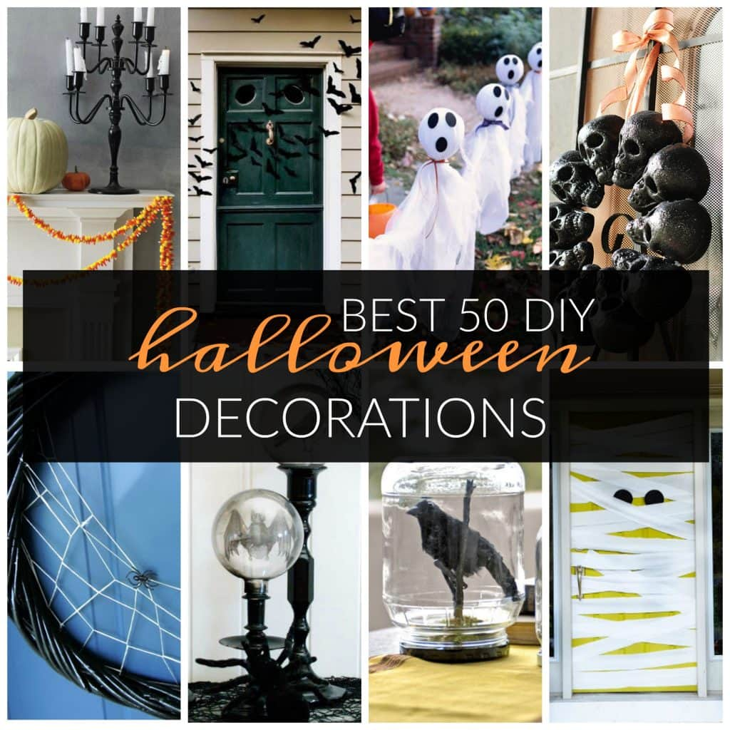 best-50-halloween-decorations