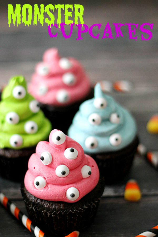 monster-cupcakes-14