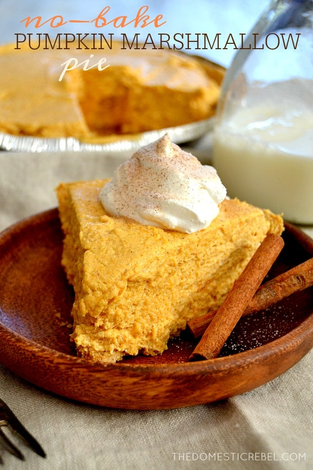 NO-BAKE-PUMPKIN-MARSHMALLOW-PIE