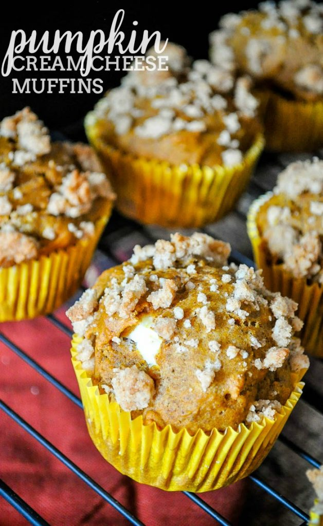 pumpkin-cream-cheese-muffins-pin