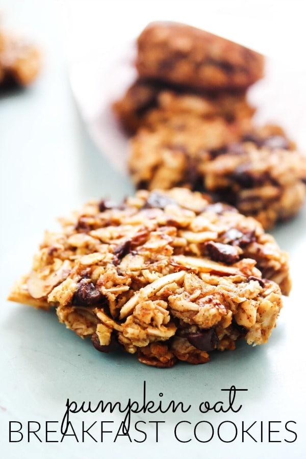 pumpkin-oat-breakfast-cookies-pin