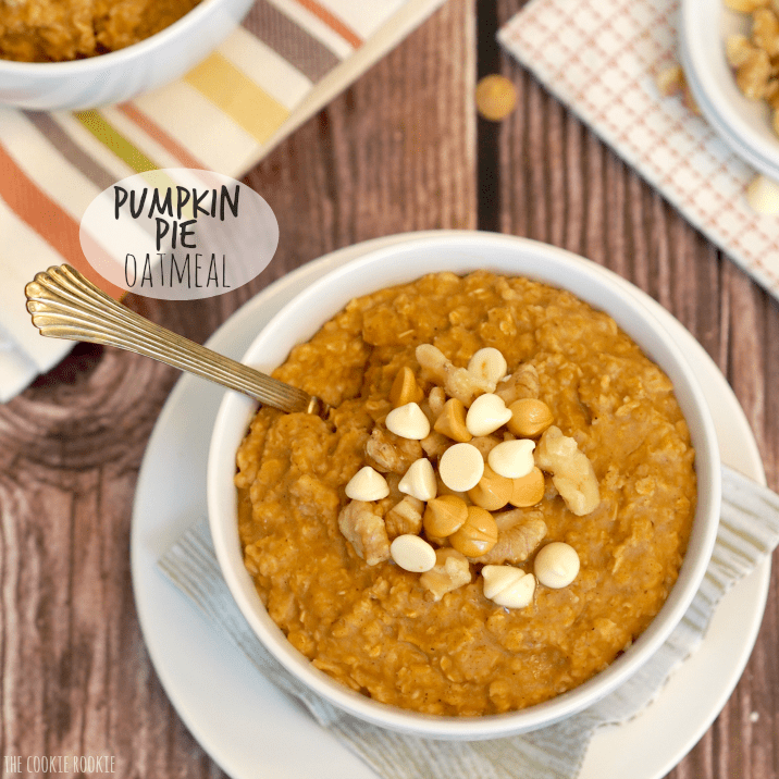 Pumpkin-Pie-Oatmeal-Feature
