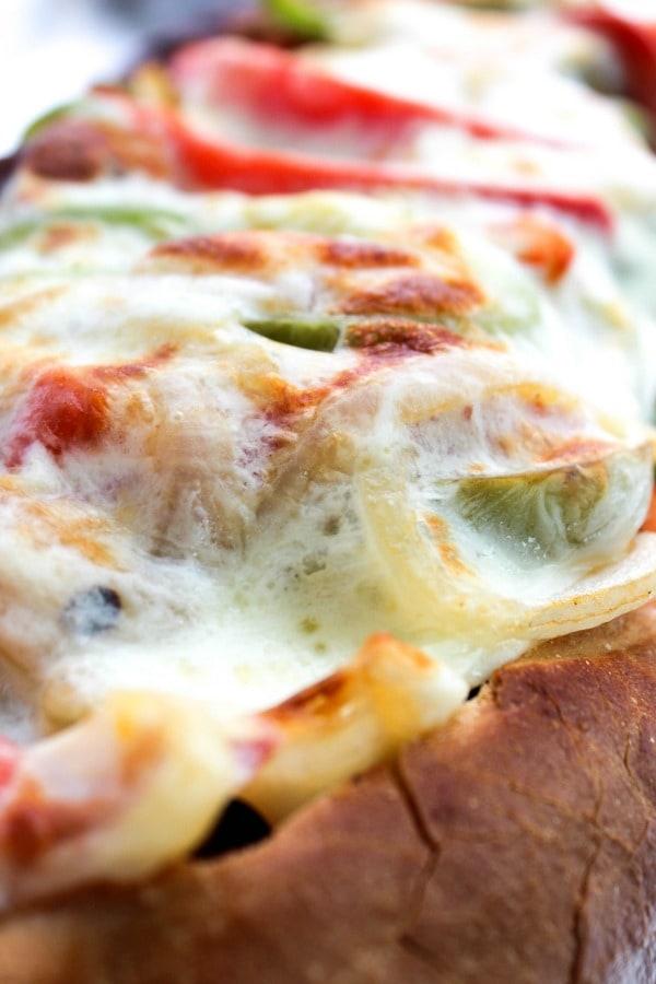sausage-pepper-stuffed-bread-close-up