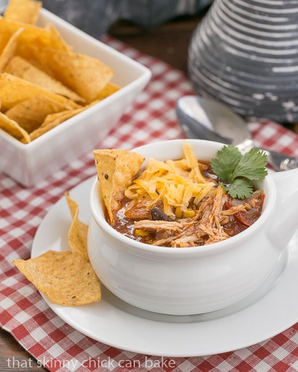 slow-cooker-chicken-enchilada-soup-7