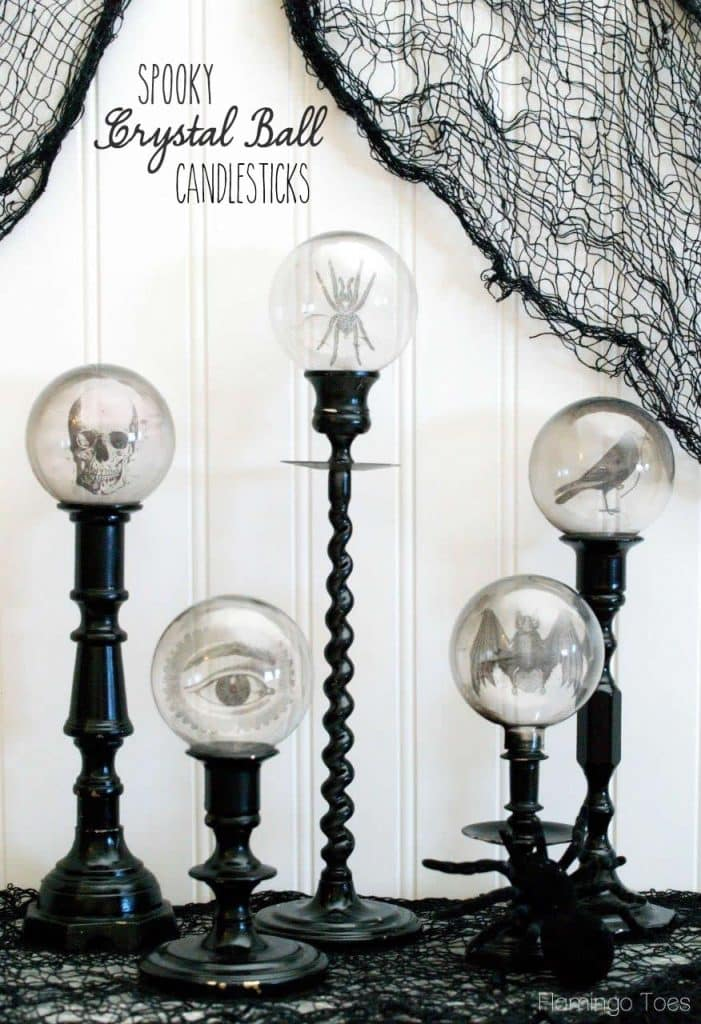 spooky-crystal-ball-candlesticks