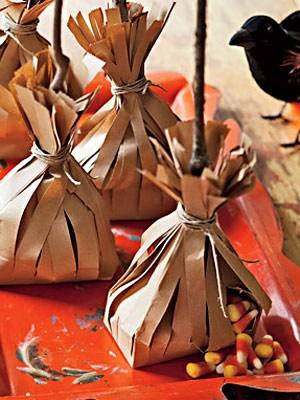 broom-bags