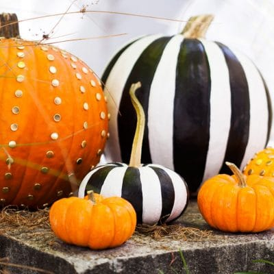 Best 50 DIY Halloween Decorations
