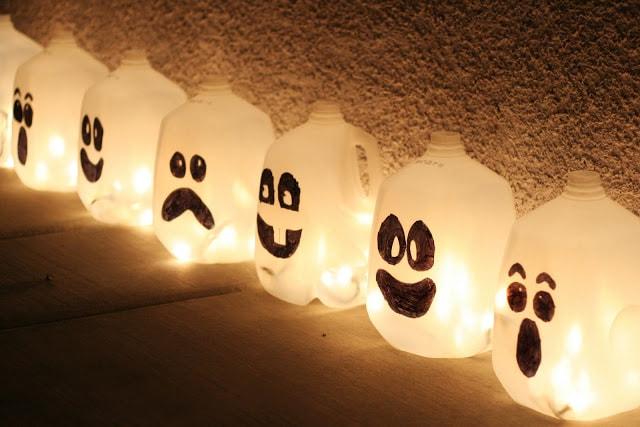ghost-jugs