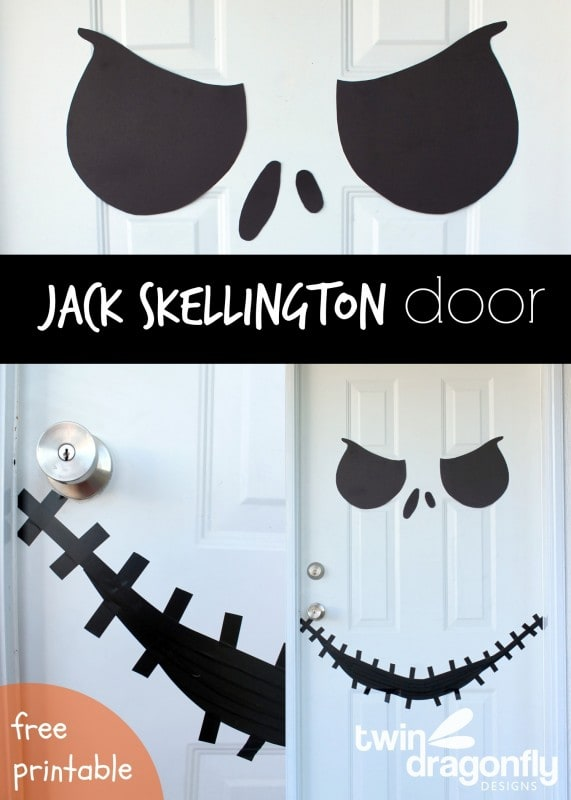 jack-skellington-door-printable